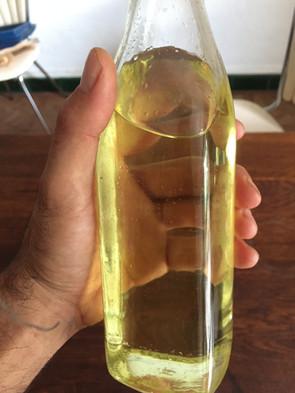 hydrolat de fenouil