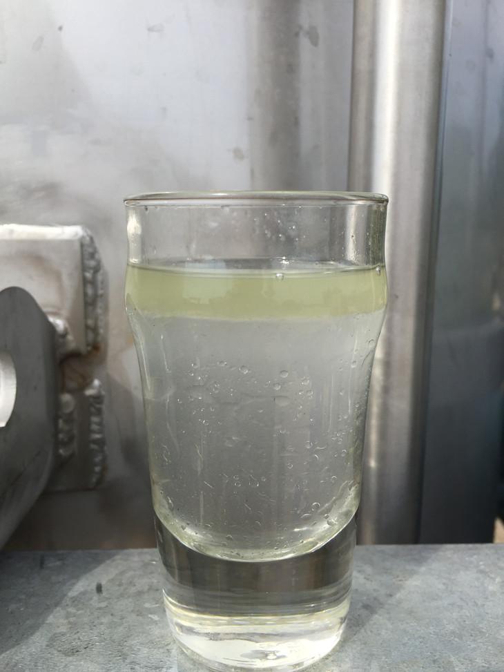 distillat d'eucalyptus JPG