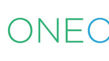 OneOme Announces Agreement with ProZed Pharmacy Solutions