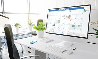 calendar management.jpg