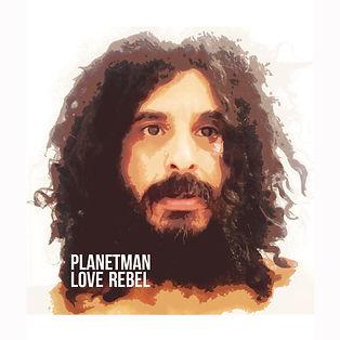 Planetman.albumCover.jpg
