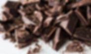 Chocolate Spa Day