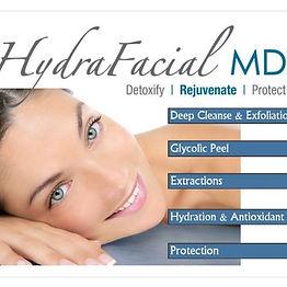 Medi-Spa Treatment