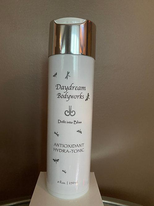 Antioxidant  Hydra-Tonic