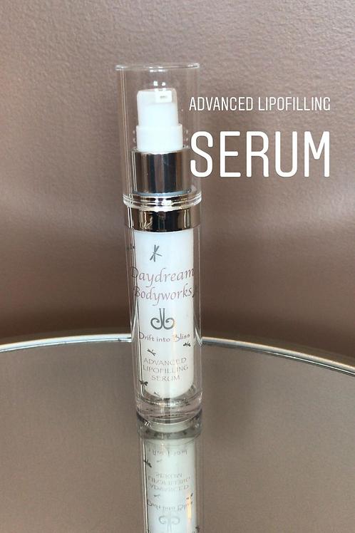 Advanced Lipofilling Serum