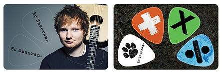 Ed Sheeran front back.jpg