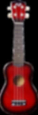 DSC04184.png
