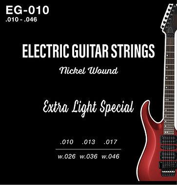 EG 010 box.jpg