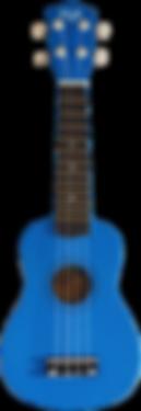 Ukelele KLEUR blauw.png