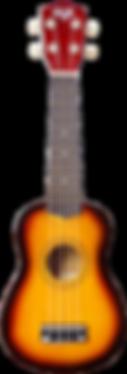 DSC04072.png