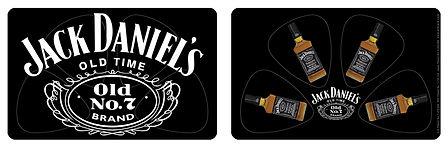 Jack Daniels front back1.jpg
