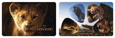 Lion King front back.jpg