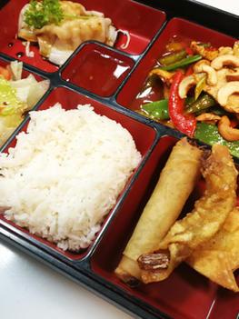Thai Villa Lunch Box B.jpg