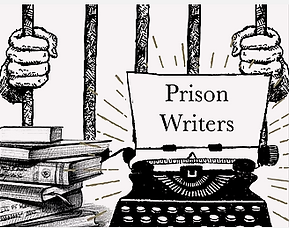 PRISON WRITERS.png