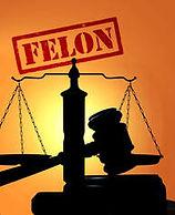 felon-stamp-and-gravel_3.jpeg