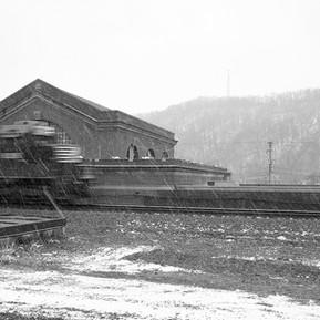 Johnstown, Pa., 29 January 2017