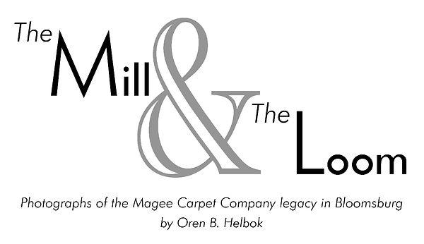 1 Logo first draft adjusted small.jpg