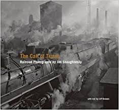 Shaughnessy Call of Trains Amazon.jpg