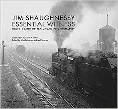 Shaughnessy Essential Witness Amazon.jpg