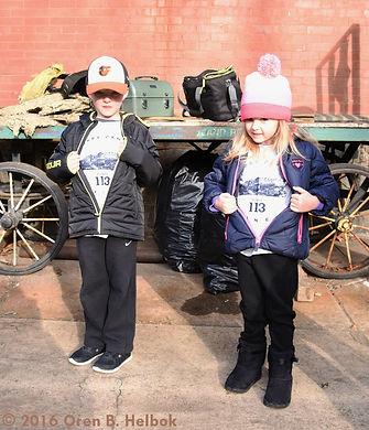 Railway Restoration Project 113's 0-6-0 C.N.J. #113's biggest fans