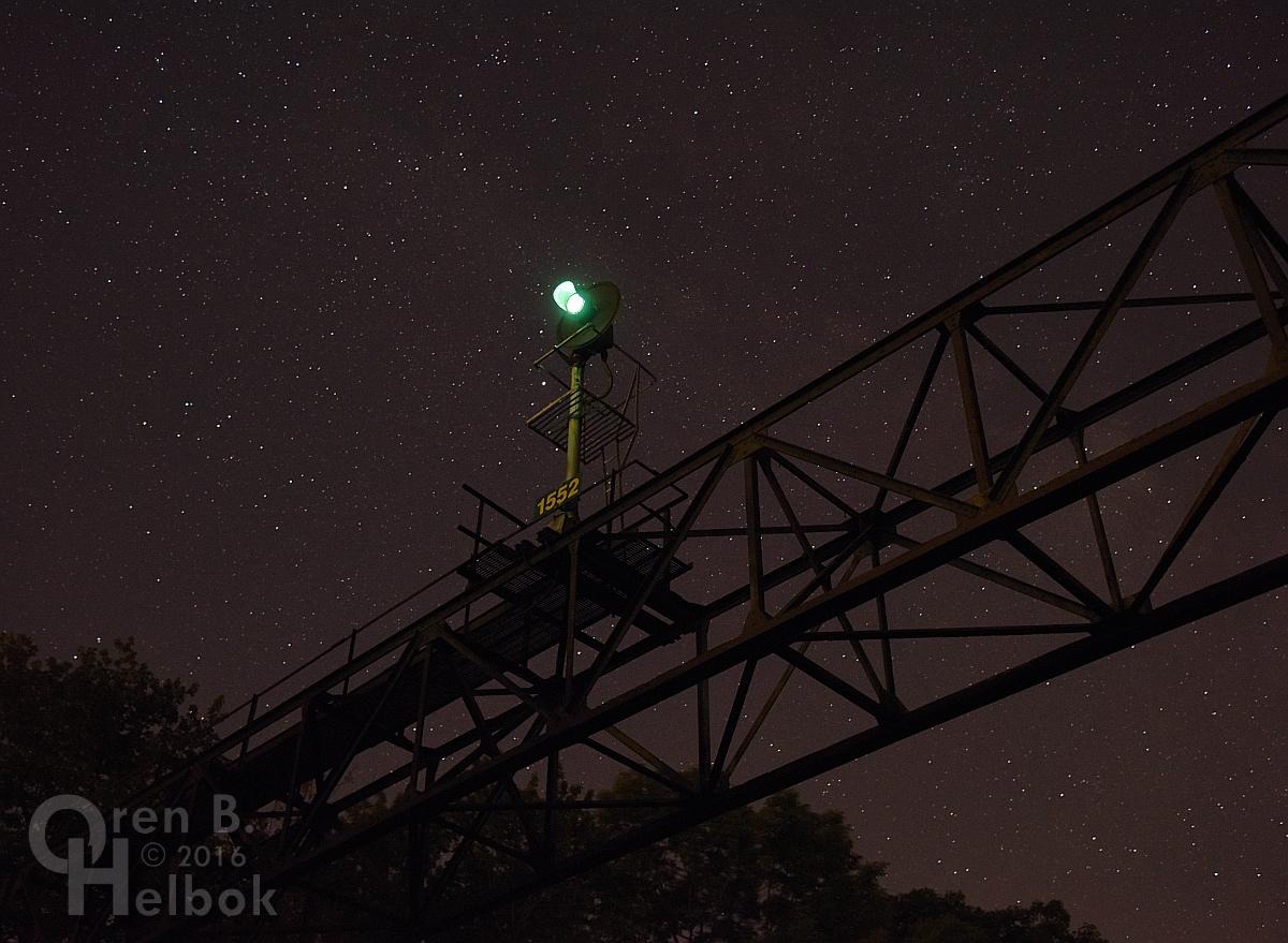 Signal 1552