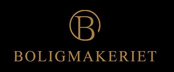 Boligmakeriet logo firkant.png