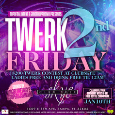 TWERK 2ND FRIDAY FLYER.jpg
