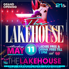 THE LAKEHOUSE FLYER.jpg