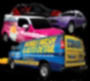 kisspng-car-van-wrap-advertising-vehicle
