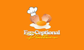 EGGCEPTIONAL BUSINESS CARD FRONT.jpg