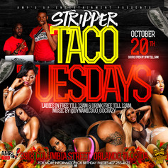 STRIPPER TACO TUESDAY 3.jpg