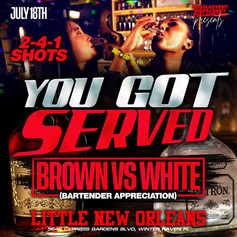 YOU GOT SERVED FLYER.jpg