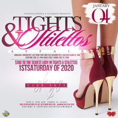 TIGHTS & STILETTOES FLYER.jpg