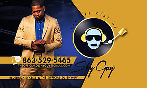 DJ SHY GUY BUSINESS CARD BACK.jpg