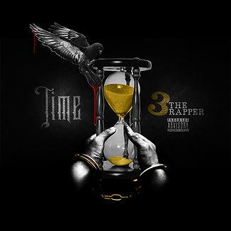 3 THE RAPPER COVER.jpg