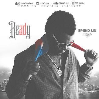 SPEND LIN READY COVER.jpg