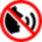 Prohibition_icons-01-512.png
