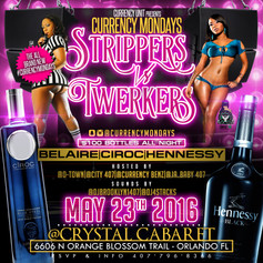 STRIPPERS VS TWERKERS 2.jpg