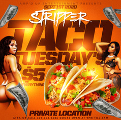 STRIPPER TACO TUESDAY.jpg