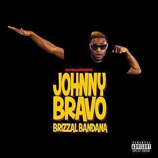 BRIZZAL BANDANA COVER 2.jpg