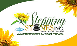 STEPPING STONES BUSINESS CARD FRONT.jpg