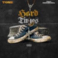 HARD TIMES COVER.jpg