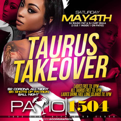 TAURUS TAKEOVER FLYER.jpg
