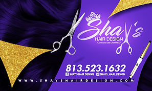 SHAY HAIR DESIGN CARD BACK.jpg