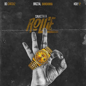 ROLEX  COVER.jpg