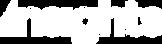 logo insights.png