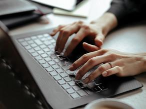 5 Alasan Pentingnya Social Media Management