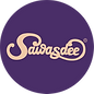 sawasdee logo.png