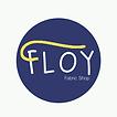 floylogo.png