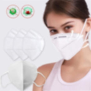 Kn95-N95-Anti-Dust-PM2-5-Face.jpg